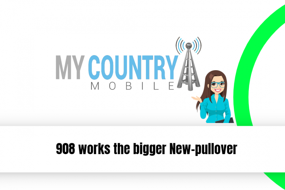 908 area code my country mobile