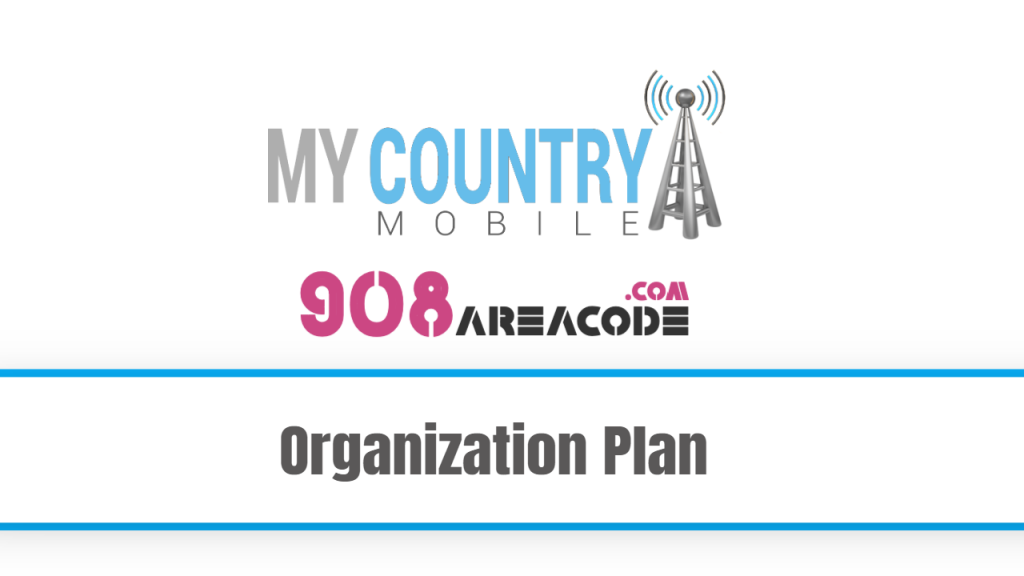 908 - my country mobile